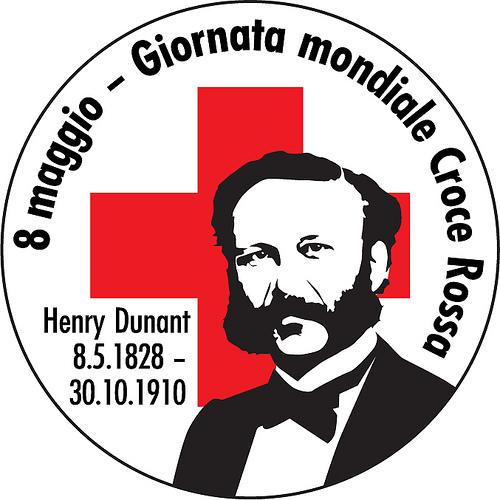 8-MAGGIO-GIORNATA-MONDIALE-DELLA-CROCE-ROSSA