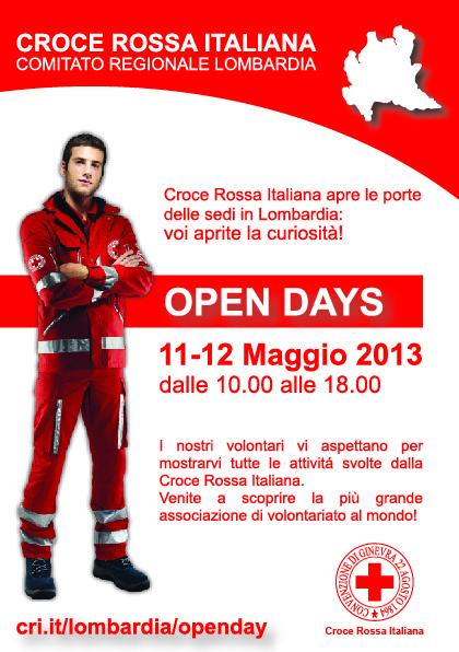 SEDE-APERTA-(OPEN-DAYS)-11-12-Maggio-2013